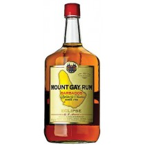 Mount Gay - Rum Eclipse (1L)