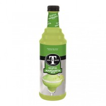 Mr. & Mrs. T's Margarita Mix 2 Bottles 1L