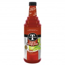 Mr. & Mrs. T's Original Bloody Mary Mix 2 Bottles 1L