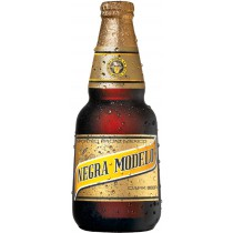 Negra Modello 12oz - 6 Bottles