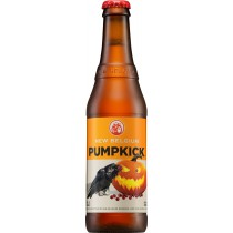New Belgium - Pumpkick Ale 24 Bottles