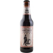 Not Your Father's Root Beer - 12oz - 12 Bottles