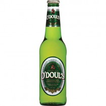 O'Douls Non Alcoholic Beer 12oz - 12 Bottles