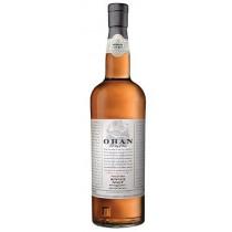 Oban - Single Malt Scotch 14 Year Highland (750ml)