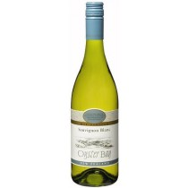 Oyster Bay - Sauvignon Blanc Marlborough (750ml)