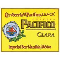 Pacifico Clara 12oz - 12 Bottles