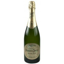 Perrier Jouet - Champagne Grand Brut (750ml)