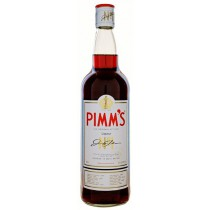 Pimm's - Gin Cup No. 1 (1L)