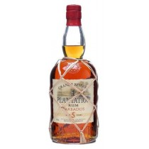 Plantation - Rum Barbados Grande Reserve (750ml)