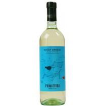 Primaterra - Pinot Grigio Delle Venezie (750ml)