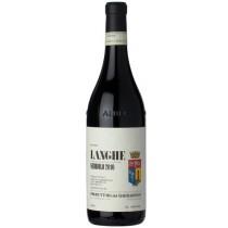 Produttori del Barbaresco - Nebbiolo Langhe (750ml)