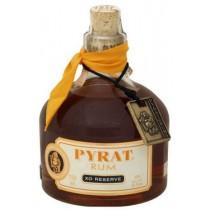 Pyrat - Rum Planters XO Reserve (750ml)