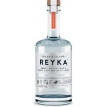 Reyka - Vodka Iceland (1L)