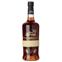 Ron Zacapa Centenario - Rum 23 Year (750ml)