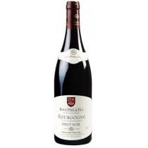 Roux Pere & Fils - Bourgogne (750ml)