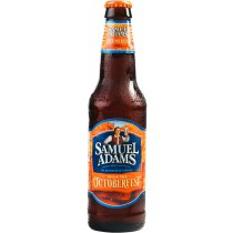 Samuel Adams - Octoberfest 6 Bottles