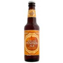 Schlafly - Pumpkin Ale 24 Bottles