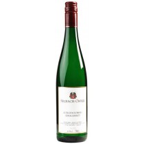 Selbach Oster - Riesling Spatlese (750ml)