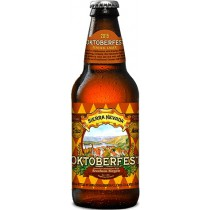 Sierra Nevada - Octoberfest 6 Bottles