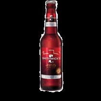 Smithwick's Ale 12oz 12 Bottles