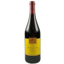Smoking Loon - Pinot Noir California (750ml)