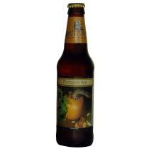 Smuttynose - Pumpkin Ale 6 Bottles