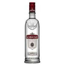 Sobieski - Vodka (1L)