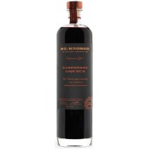 St George - Raspberry Liqueur (750ml)