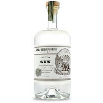 St. George - Terroir Gin (750ml)