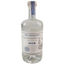 St. George Spirits - Botanivore Gin (750ml)