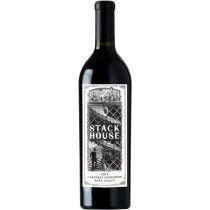 Steak House - Cabernet Sauvignon (750ml)