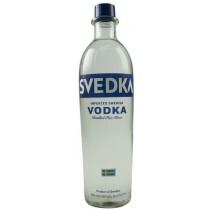 Svedka - Vodka (1.75L)