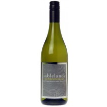 Tablelands - Sauvignon Blanc Martinborough (750ml)