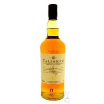 Talisker - Single Malt Scotch 10 year Isle of Skye (750ml)