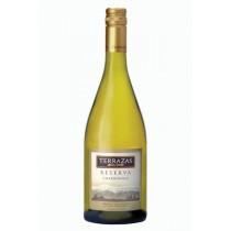 Terrazas - Chardonnay Reserva (750ml)