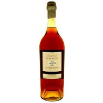 Tesseron - Cognac XO Lot 53 Perfection (750ml)