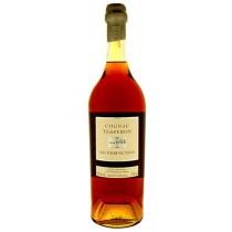 Tesseron - Cognac XO Lot 53 Perfection (750ml)