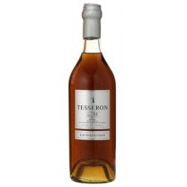 Tesseron - Lot 29 XO (750ml)