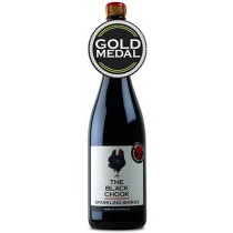 The Chook - Sparkling Shiraz South Australia (750ml)
