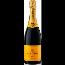 Veuve Clicquot - Brut Champagne (750ml)