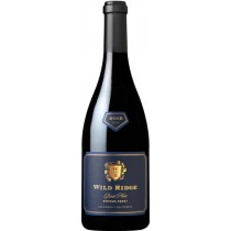 Wild Ridge - Pinot Noir (750ml)