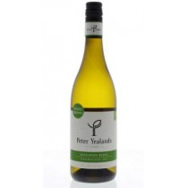Peter Yealands - Sauvignon Blanc (750ml)