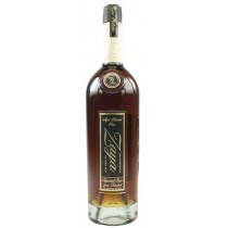 Zaya - Gran Reserva 12 Year Old Rum (750ml)
